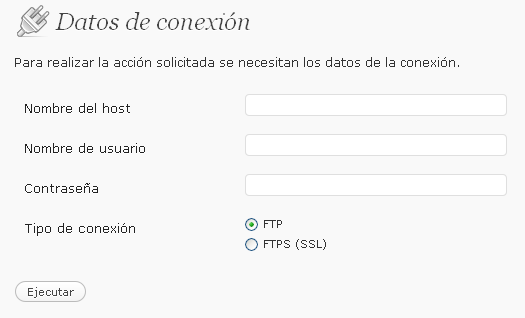 datos_conexion_wordpress